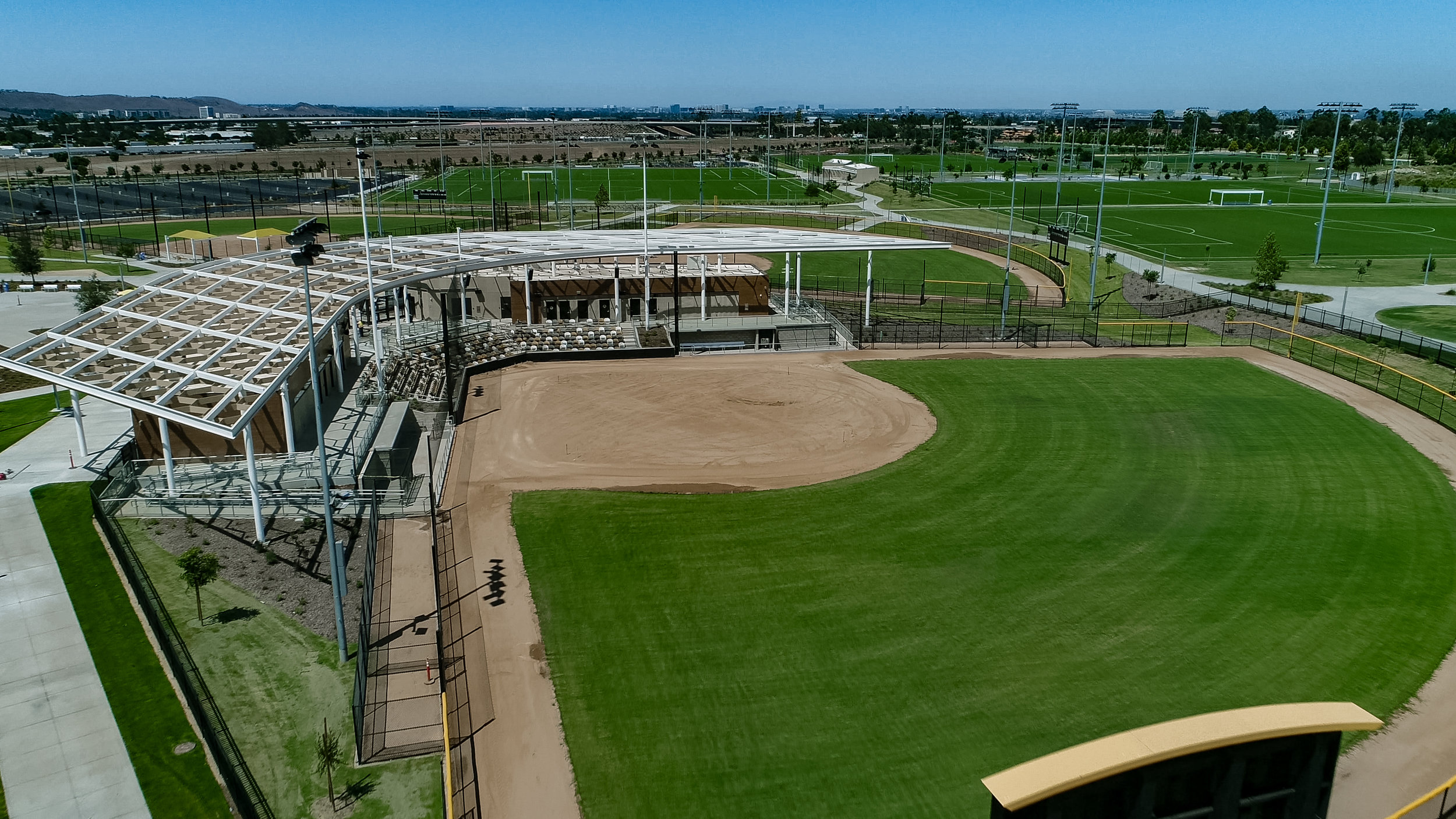 Full OCGP Sports Park Jeffrey L. Bruce 4K_22.jpg
