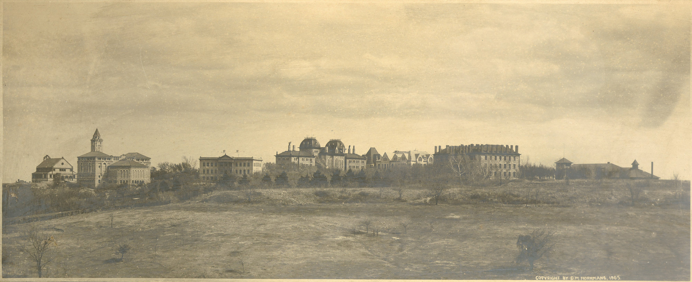 KU Getty Campus Panoramic-1905.jpg