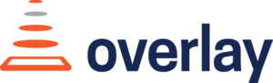 Overlay_logo_color.png