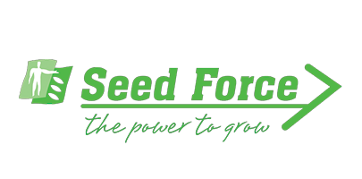 seedforce.png
