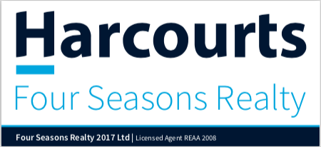 Harcourts.png