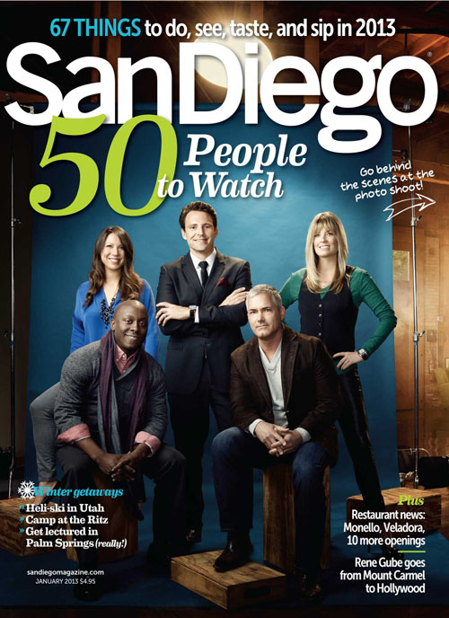 sdmag_cover_top50_small.jpg