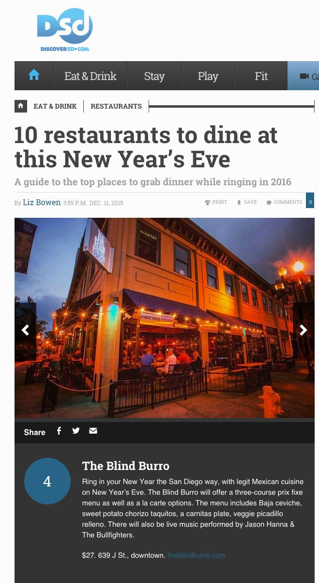 Press_Burro_DSD_Dec2015.jpg