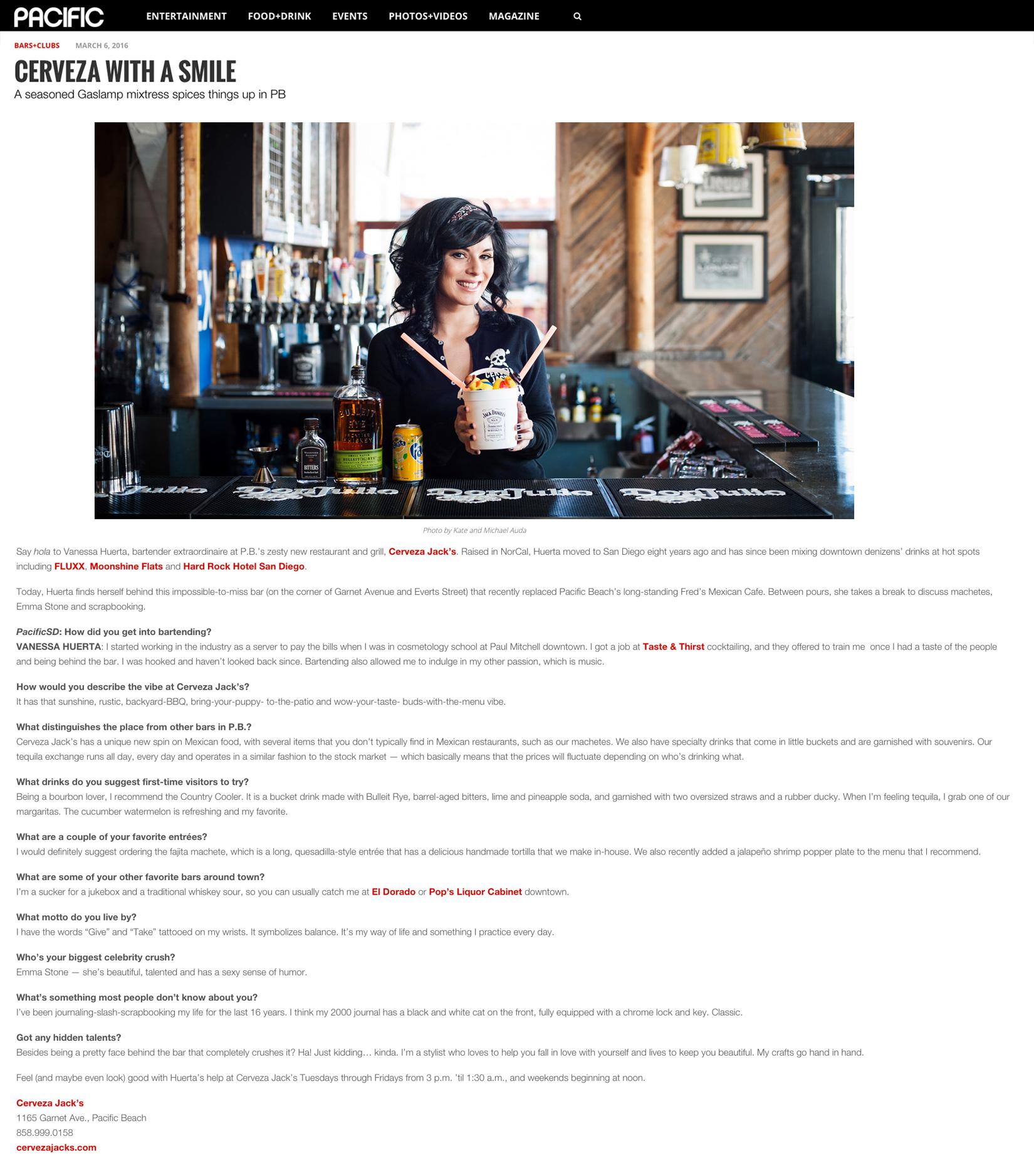 Press_CJ_PacificMag_Mar2016.jpg