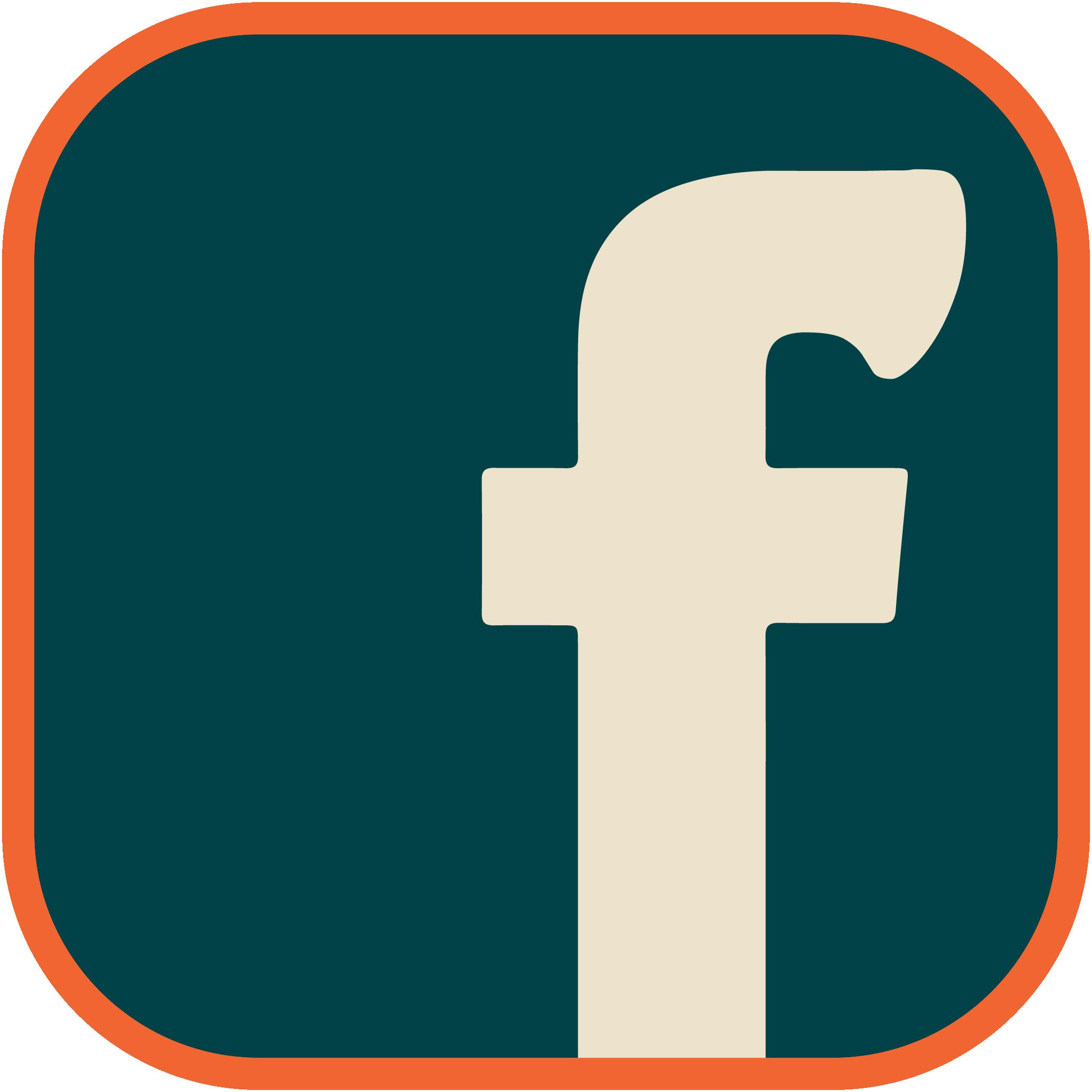 GTD_Rebrand_SocialIcons_facebook.png