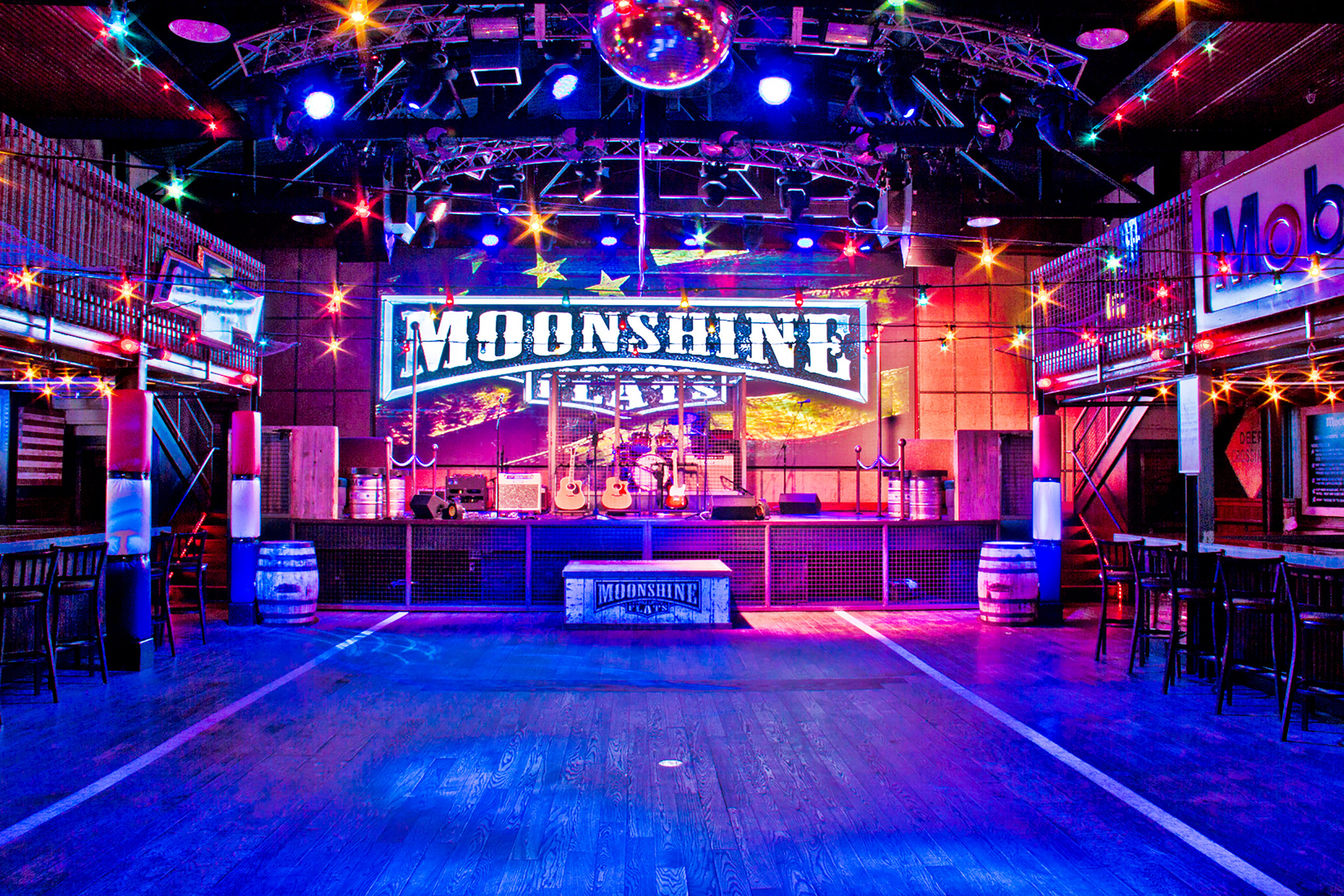 Moonshine Flats - Venue - Stage (1).jpg