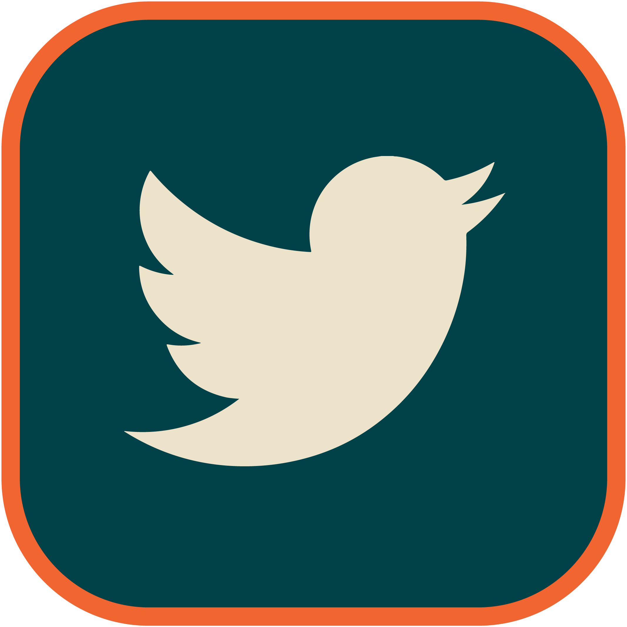 GTD_Rebrand_SocialIcons_twitter.png