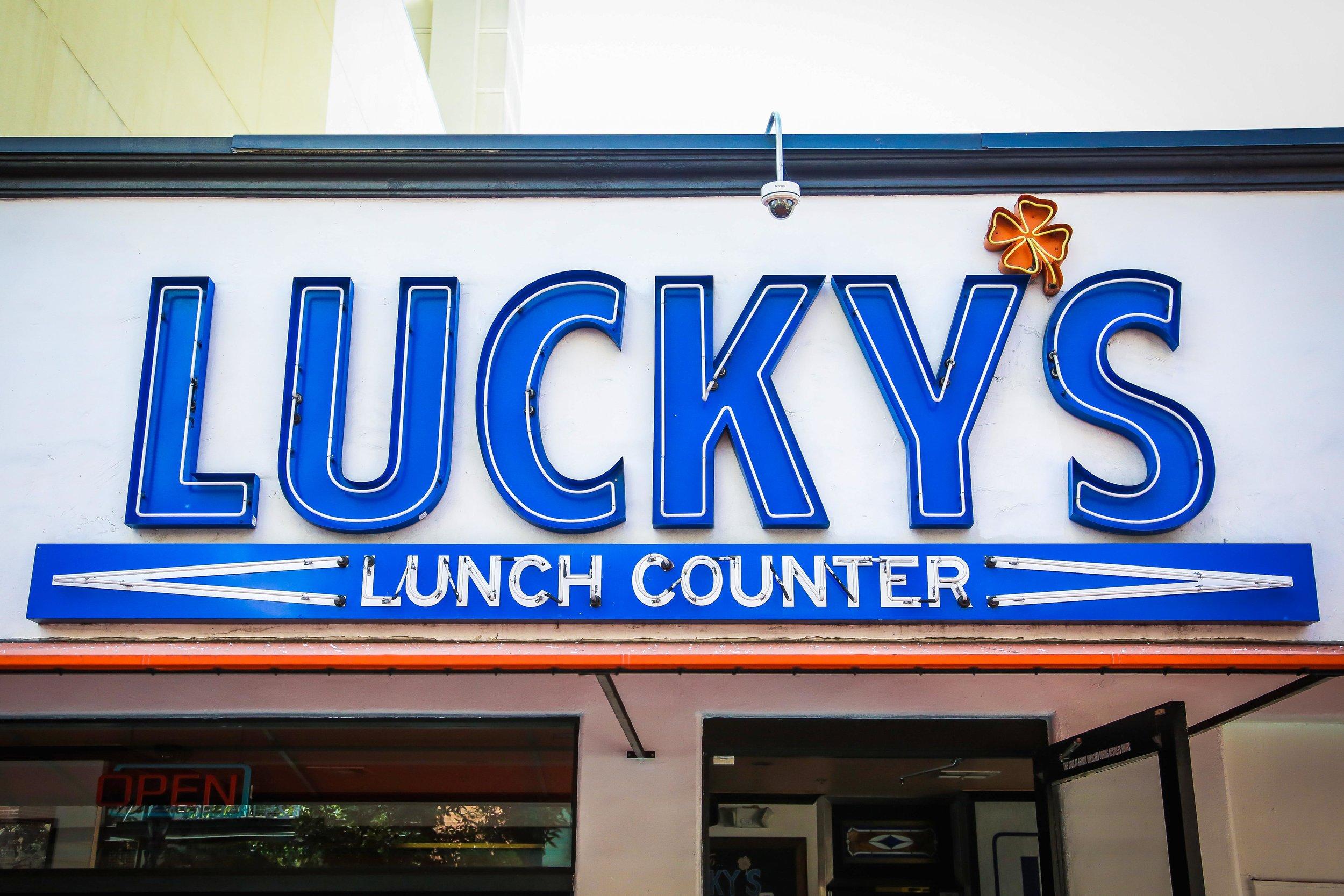 Luckys-14.jpg