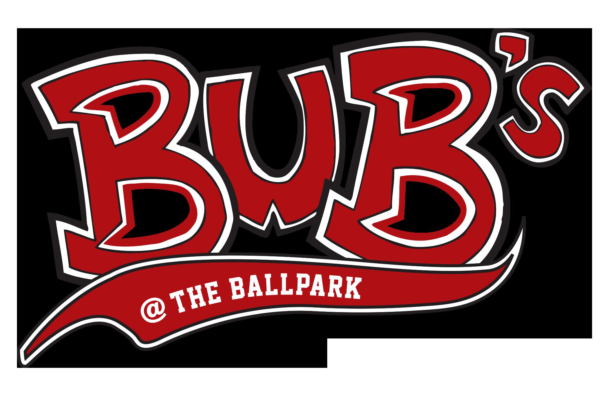 BubsBallpark_Logo_Transparent.png
