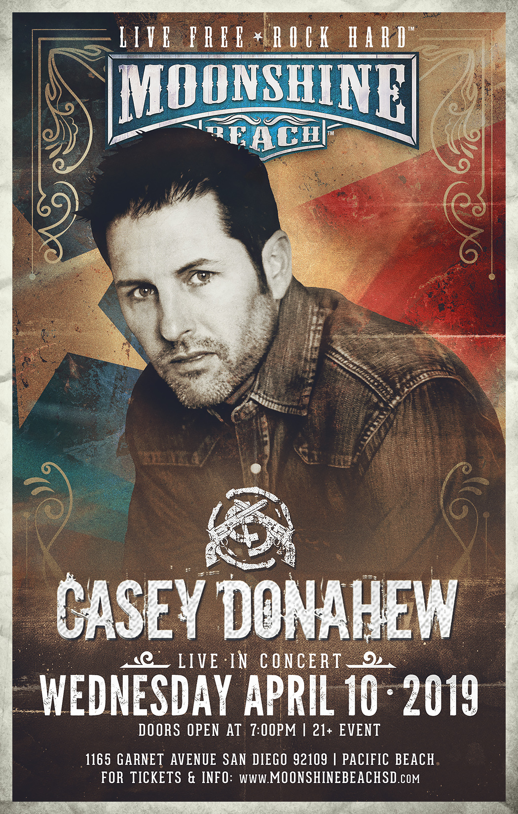 MoonshineBeach_Poster_CaseyDonahew_April2019_Web.jpg