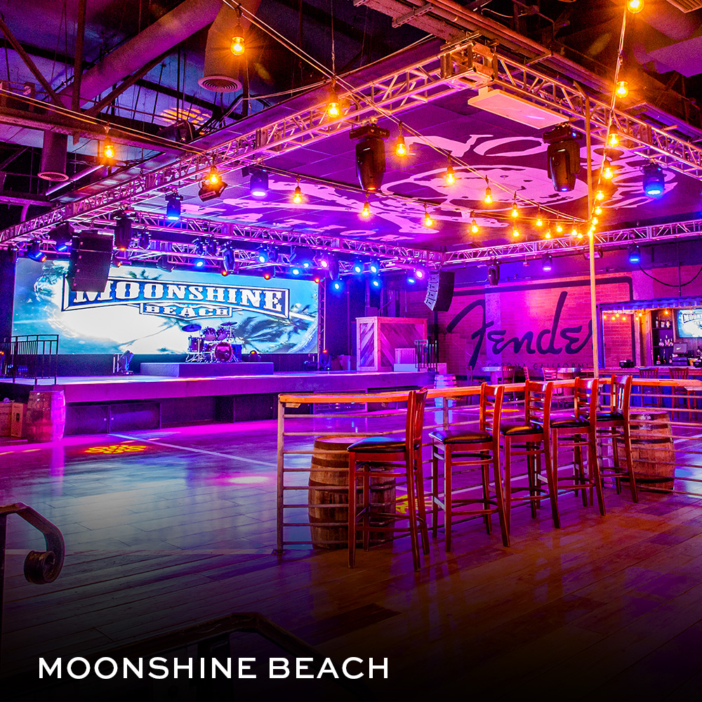 GTD_Venue_Photo_MoonshineBeach (1).jpg