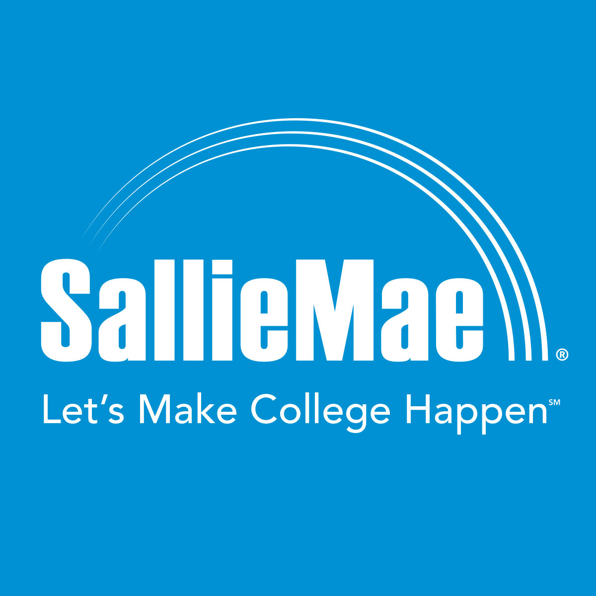 Sallie Mae Let's make college happen