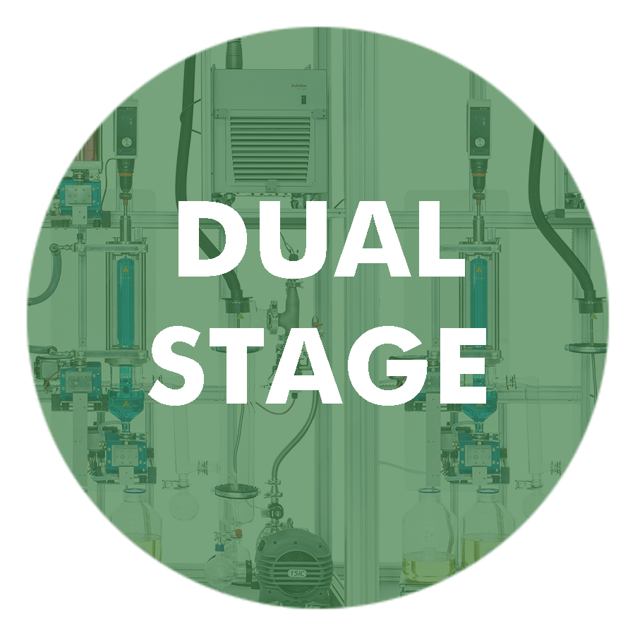 Dual Stage square.png