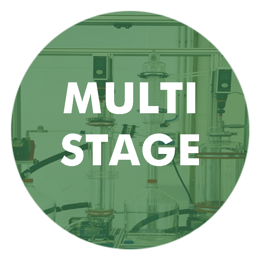 Multi Stage square.png