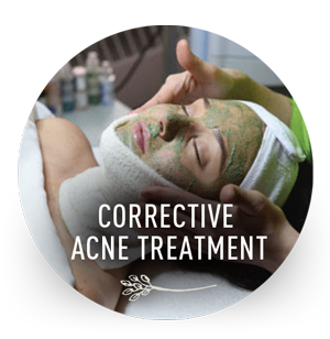 acne_services5_circle_conscious_skincare.png