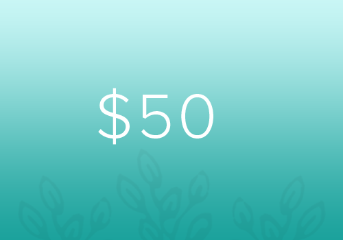 gift_certificates_conscious_skincare_btn_50.png