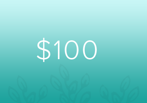 gift_certificates_conscious_skincare_btn_100.png