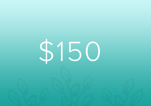 gift_certificates_conscious_skincare_btn_150.png