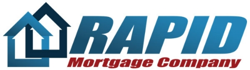 rapid logo.jpg