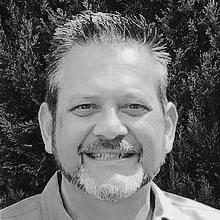Brian Boek |  Men's Director