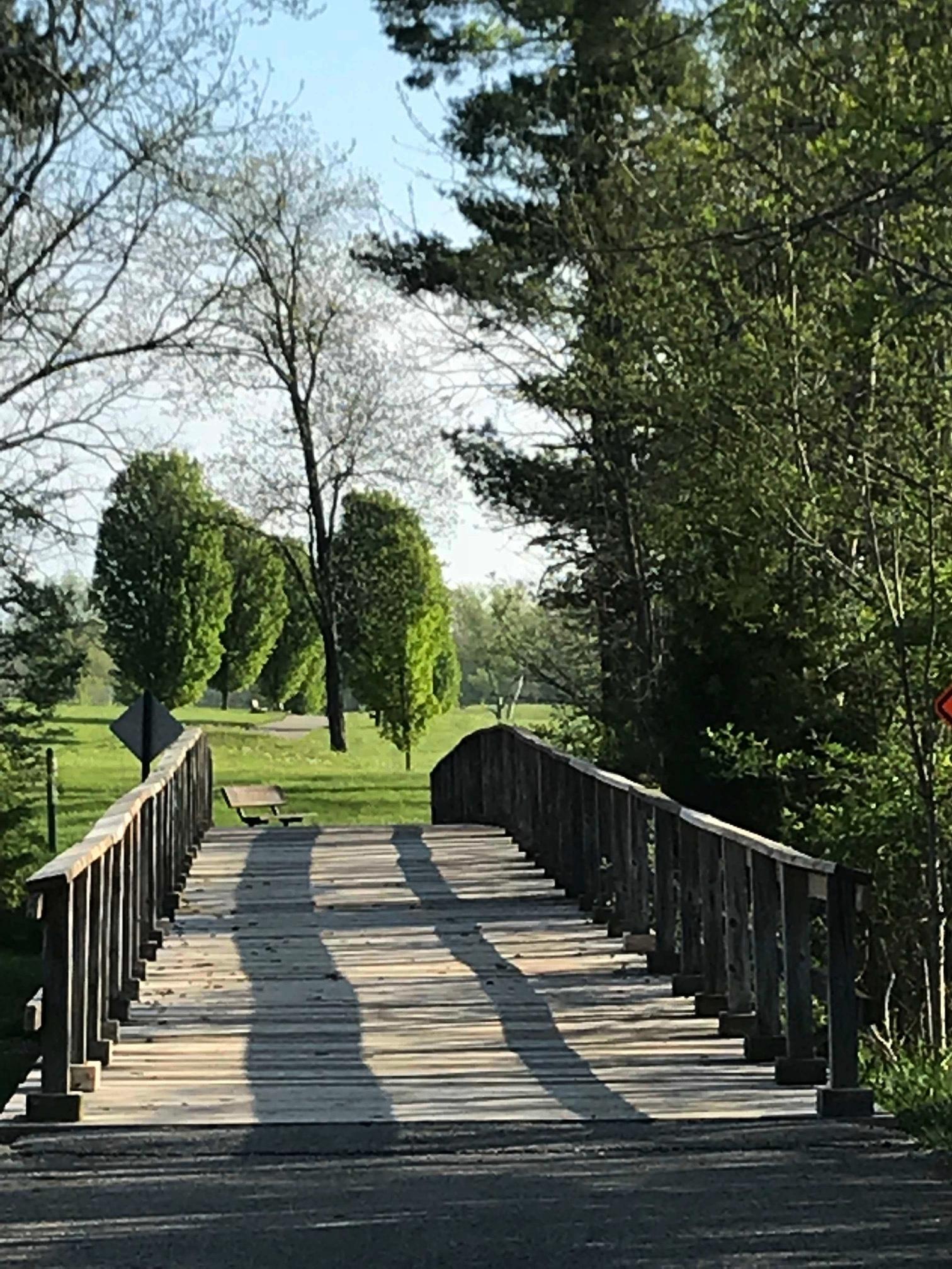 park walk and talk women therapy malvern pa