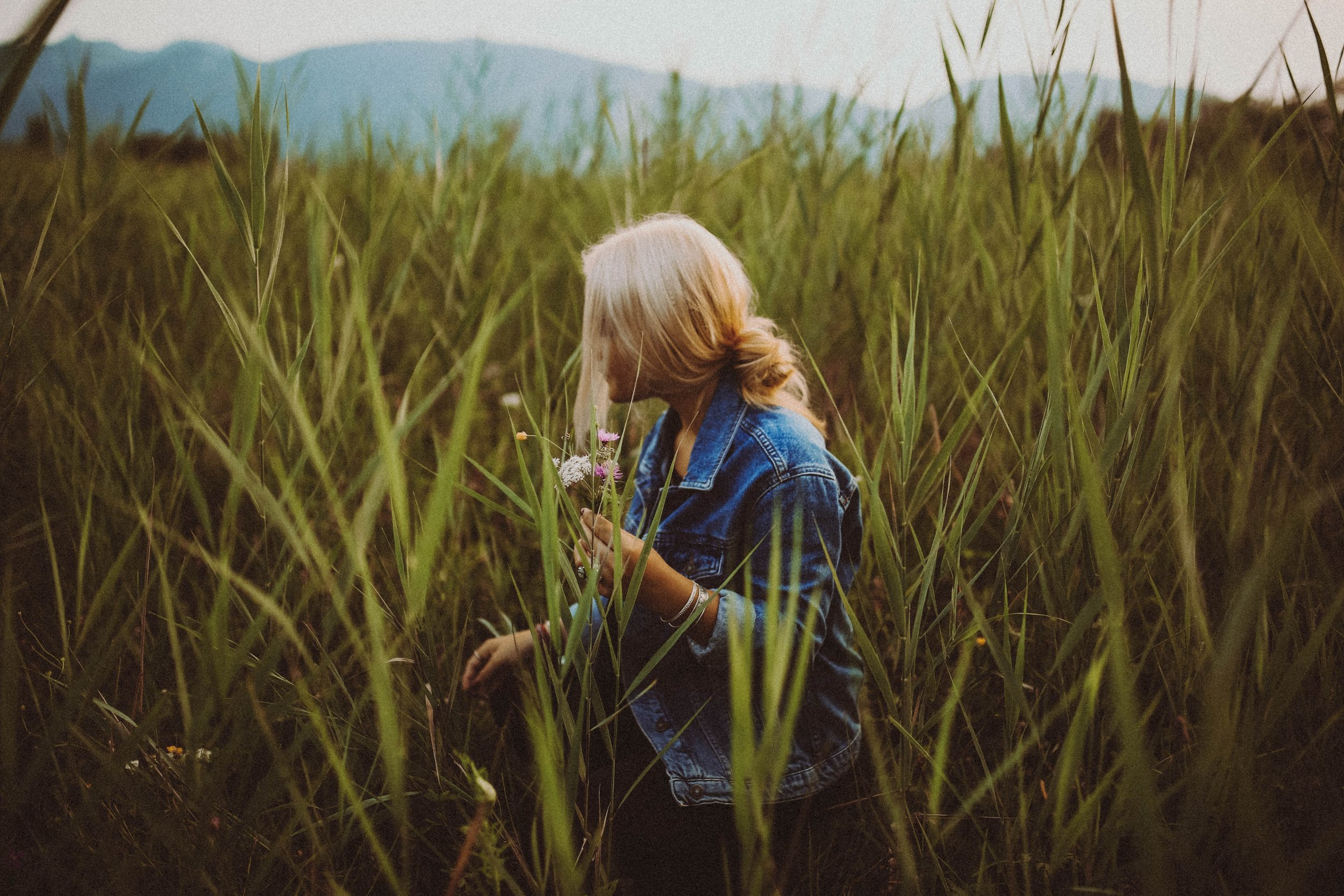 woman life transitions counseling malvern pa