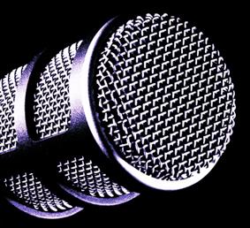 VQX mic nearly b&w.jpg