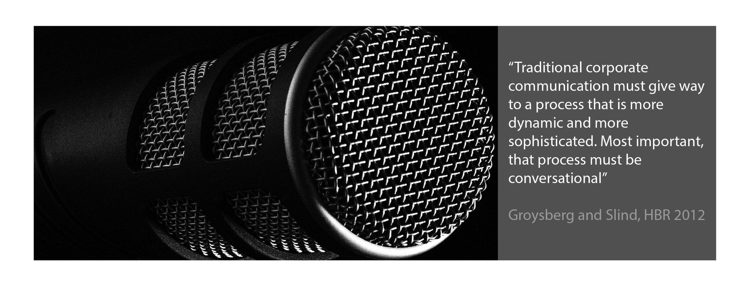 Røde mic slide.jpg