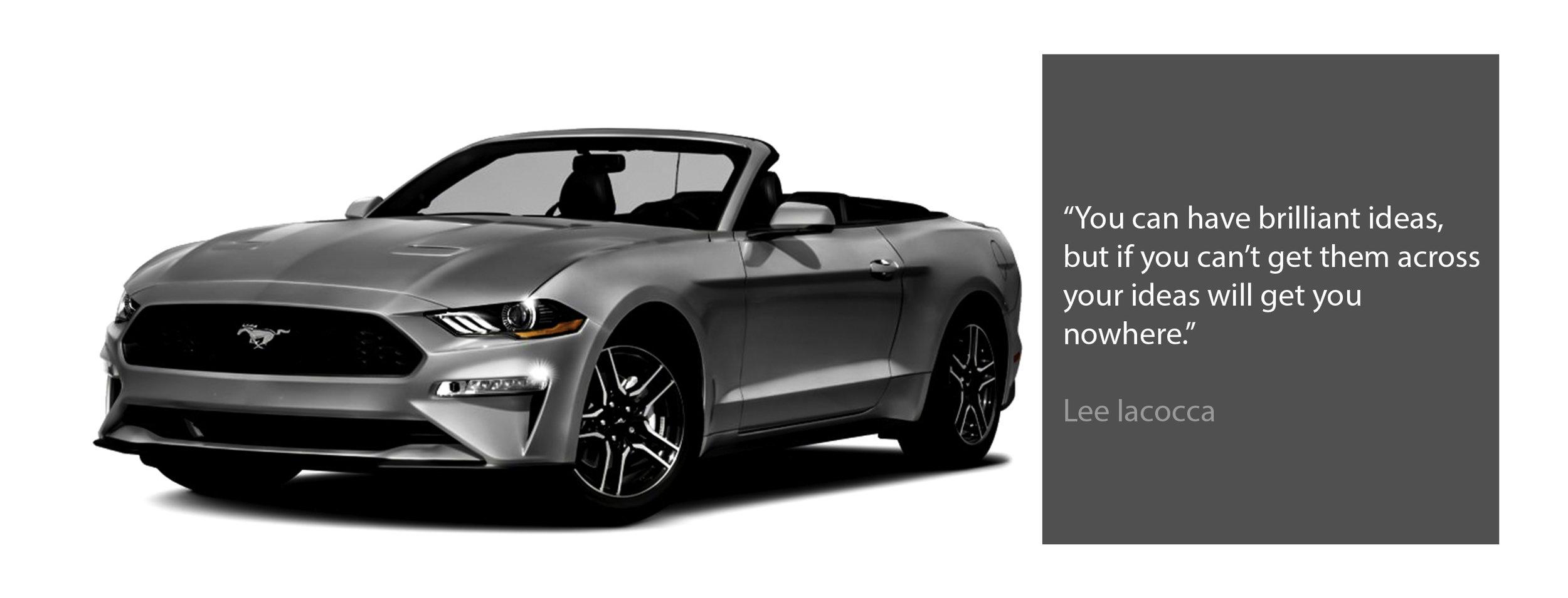 Mustang slide 5.jpg