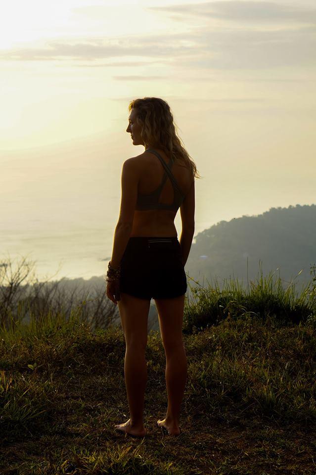 sarah sunset.jpg