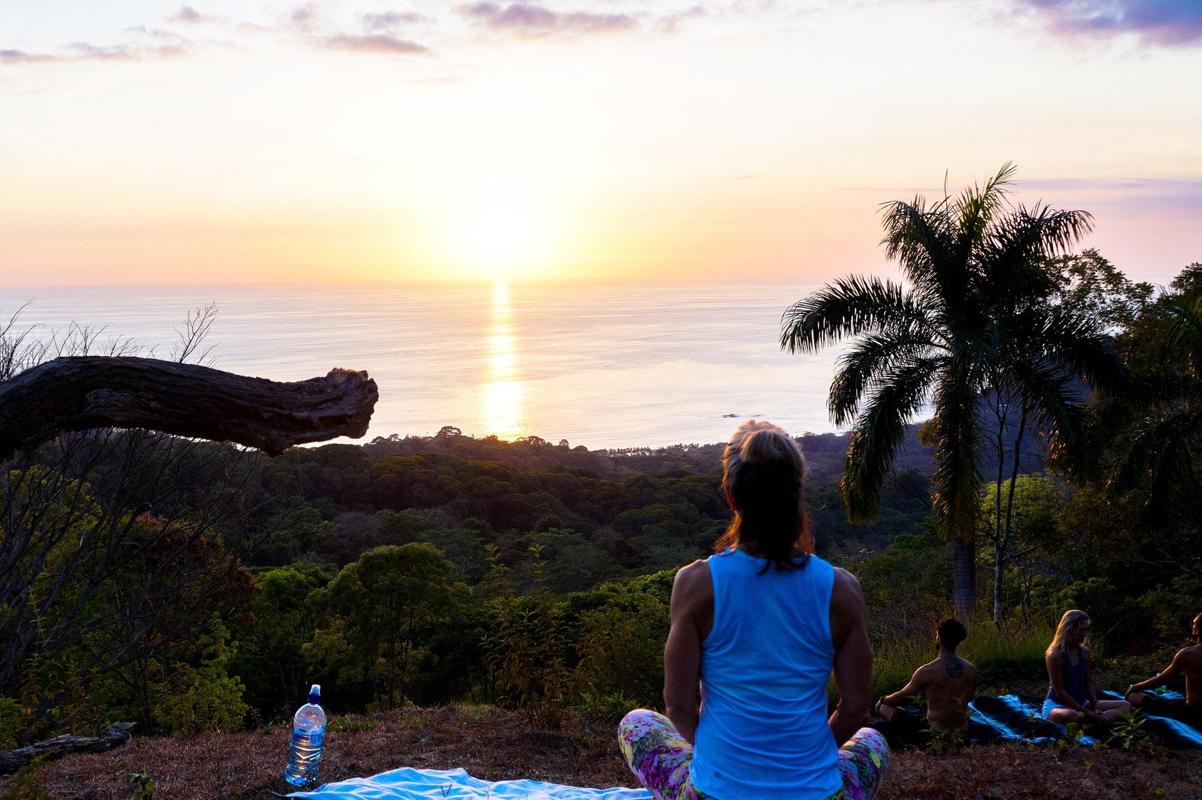 Mom sunset meditation.jpg