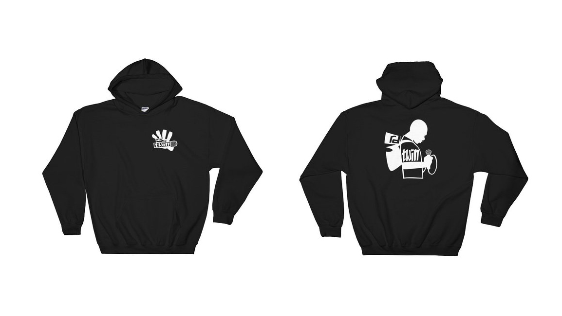 3rd Twin Sweatshirt Mic Graf_ Front & Back.jpg