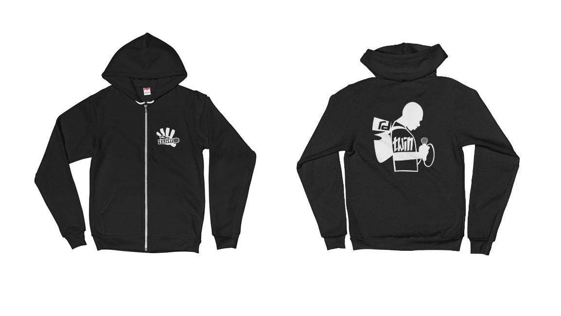 3rd Twin Sweatshirt Zip Up Mic Graf_ Front & Back.jpg