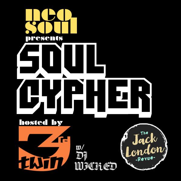 Soul Cypher Logo Insta.jpg