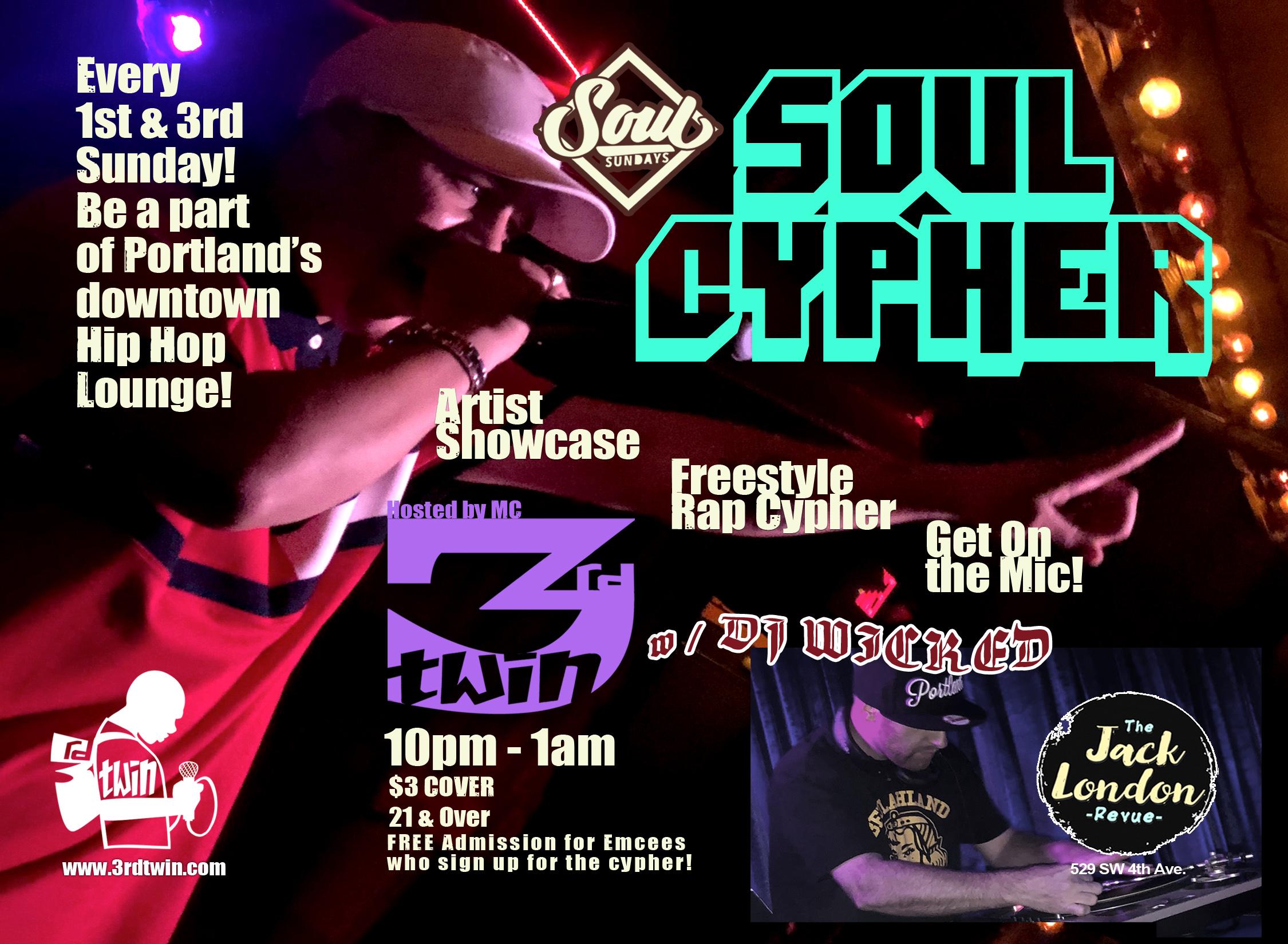 Soul Cypher Promo Flyer_Front.jpg