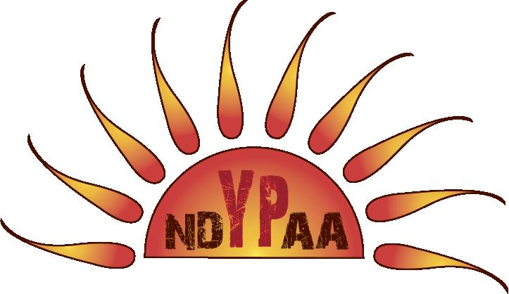 NDYPAA.png