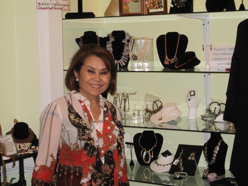 Diamond Hill owner Vellie Dietrich-Hall.jpg