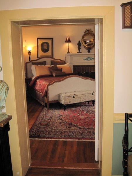 Diamond Hill bedroom.jpg