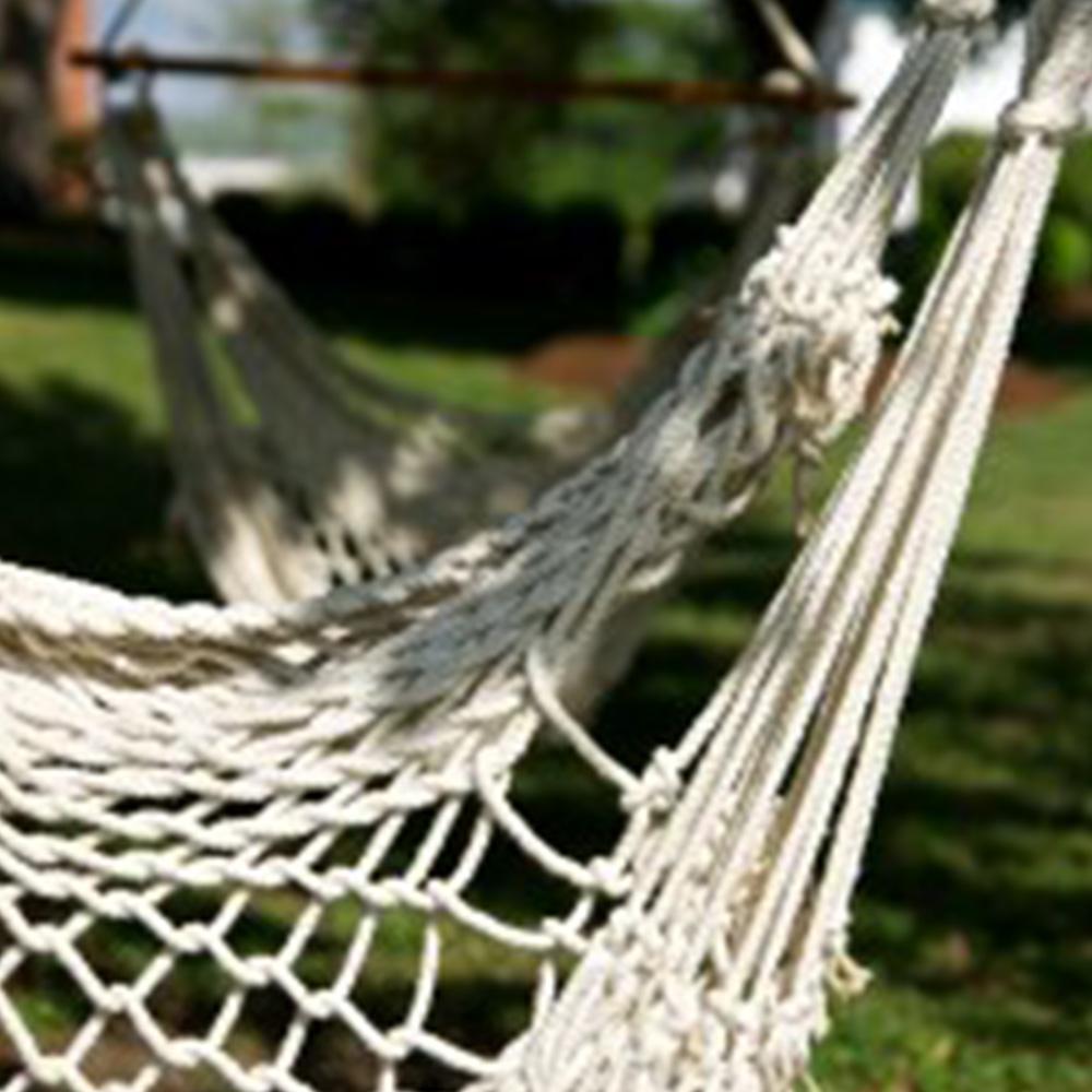 hammock_square.jpg