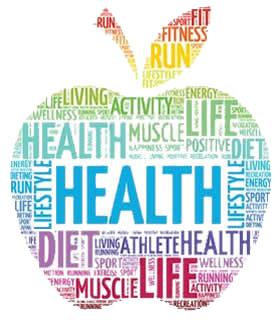 1483651434-student-health-advisory-committee.jpg