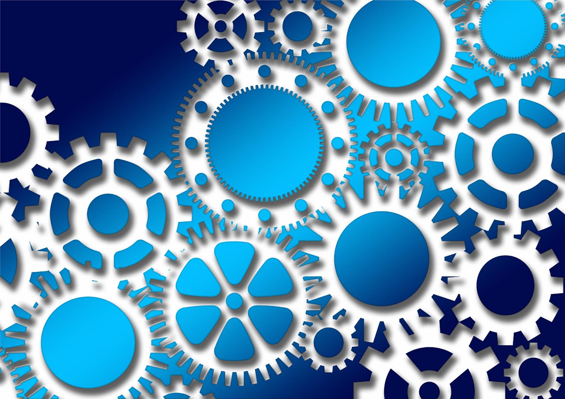 gears-936725_1920.jpg