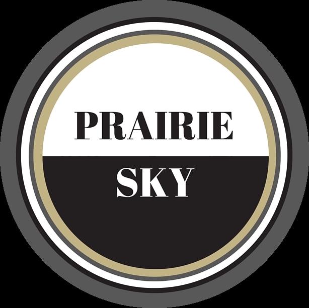Dan and Nicole Porter Salvato of    Prairie Sky Ranch