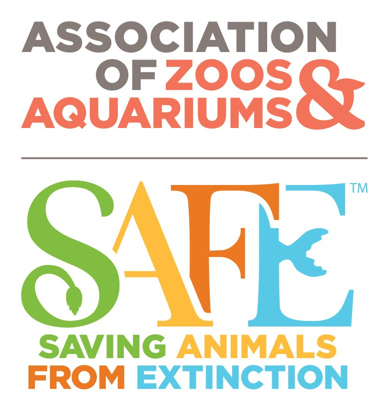 AZA-SAFE-logo-only-vertical.jpg