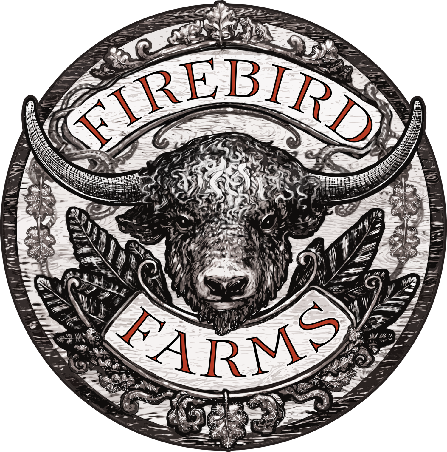 Sophia Weiss of    Firebird Farms