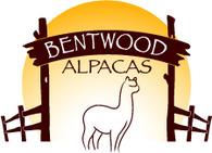 bentwood logo.jpg