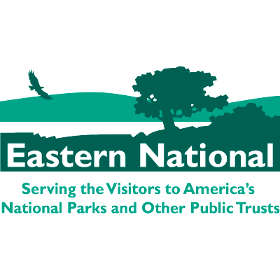 eastern-national-park-lapel-pin-gift-shop.png
