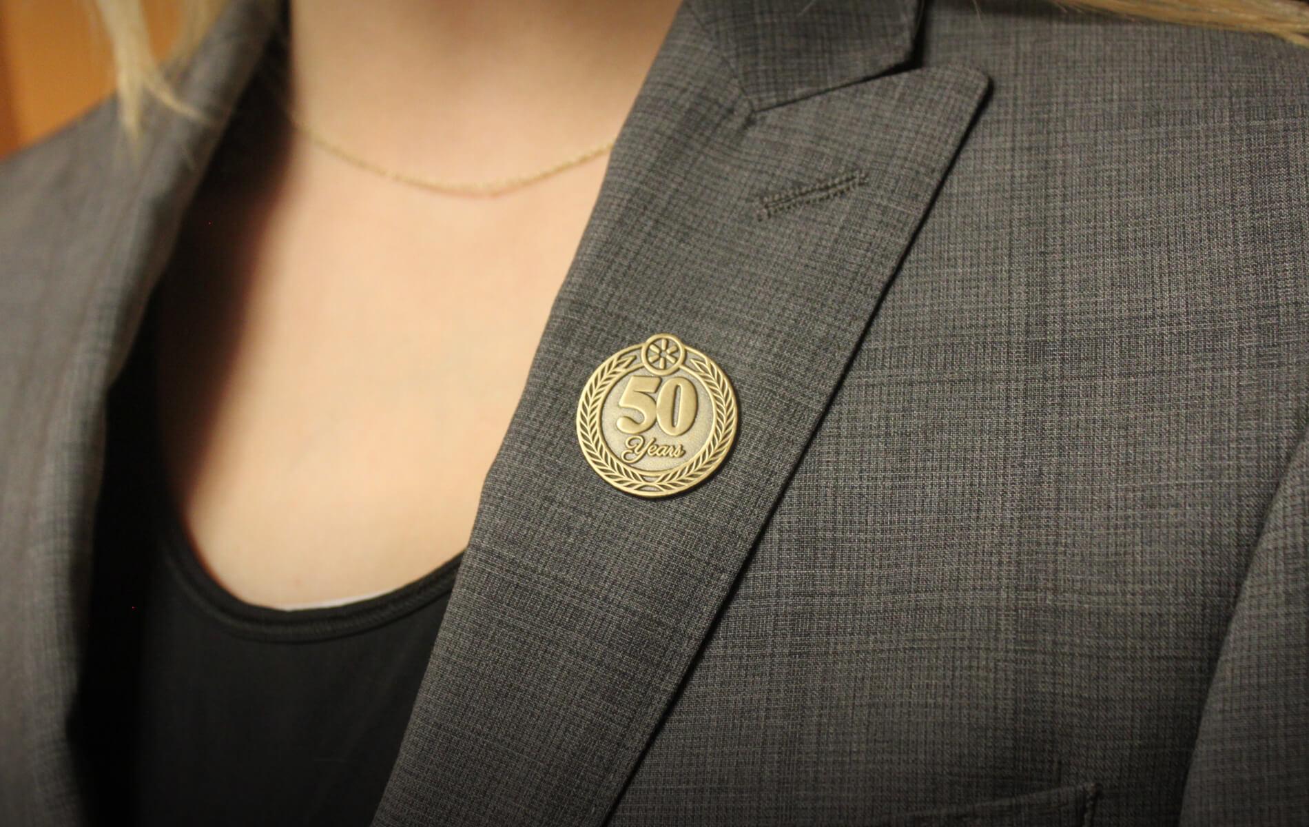 custom-lapel-pin-hogeye-suit.jpg