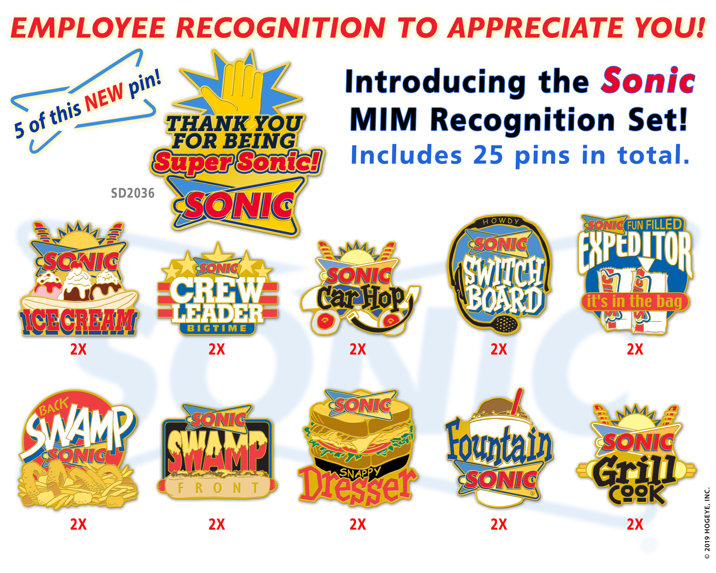 SONIC Flyer Web.png