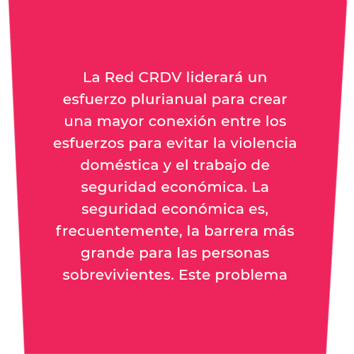 CRDVN_PolicyHL_Spanish_Pink.png