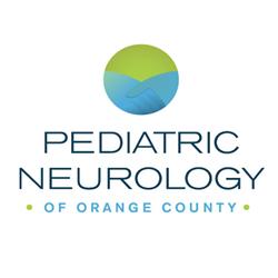 Pediatric Neurology of Orange County